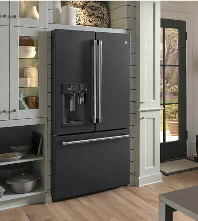 Maytag $500 Rebate Offer